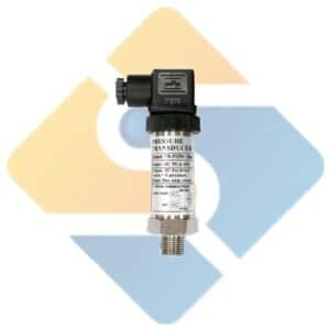Lutron TR-PS2W 2 Wires Pressure Transmitter