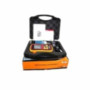 Constant TT 220 Ultrasonic Thickness Gauge
