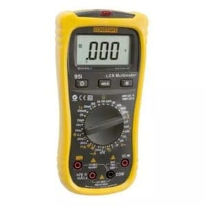 Constant 95i LCR Digital Multimeter