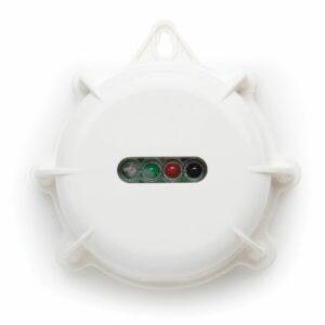 Dobamoni DV 465A Vibration Meter