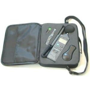 CEM DT-8820 4 in 1 Multifunction Environment Meter