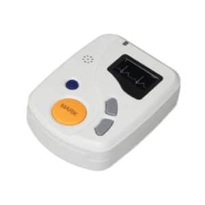 LED 0-100 kPa Digital Pressure Transmitter sensor 4-20mA 100kPa