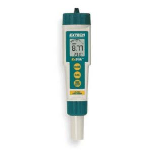 Extech CL200 ExStik Portable Chlorine Meter
