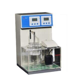Digital hydraulic Pressure Gauge 220V