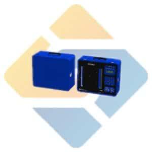 Teledyne Odom Hydrotrac II