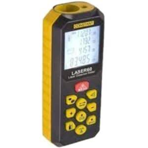 Constant 60 Laser Distance Meter