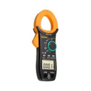 Benetech GM510 Digital Manometer Pressure Gauge