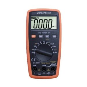 Benetech GM520 Digital Manometer