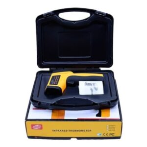 Benetech IT900 Infrared Thermometer