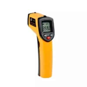 Benetech IT320 Infrared Thermometer