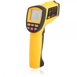 Benetech IT1350 Infrared Thermometer