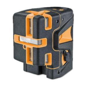 Geo Fennel Geo5X-L360 HP Laser Level