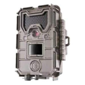 Bushnell 119876C Trophy Cam HD Max 20MP