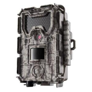 Bushnell 119877C Trophy Cam HD Max 24MP