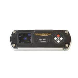 Geo Fennel EL639 4V1H Laser Level