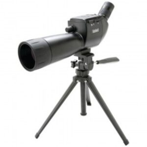 Bushnell Imageview 15-45x70mm