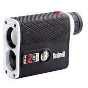 Bushnell Golf Tour Z6 JOLT 6x21mm