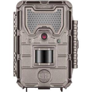 Bushnell 119837 Trophy Cam Hd Essential E3
