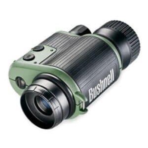 Bushnell NightWatch 2x24mm