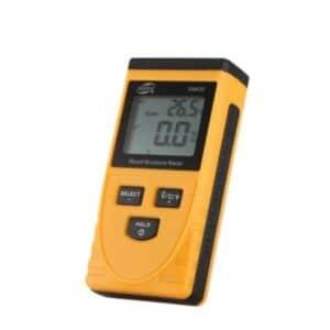 Benetech GM630 Wood Moisture Meter