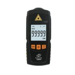 Benetech GM8905 Tachometer
