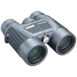 Bushnell H20 8x42mm