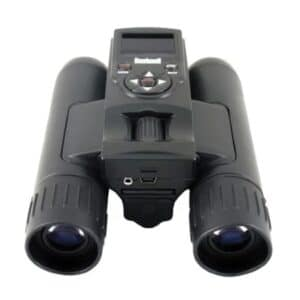 Bushnell ImageView HD 12MP 8x30mm