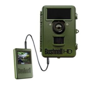 Bushnell 119740 NatureView Cam HD Max 14MP