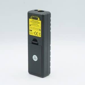 CP100H Laser Distance Meter 100 Meter
