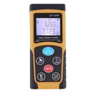 CP100P Laser Distance Meter 100 Meter