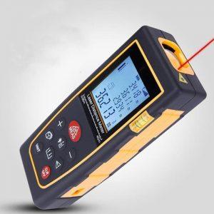 CP100S Laser Distance Meter 100 Meter