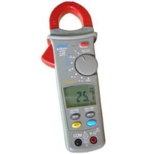 APPA A18 Plus Digital Clamp Meter