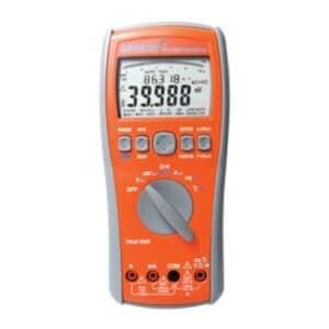 APPA 505 Digital Multimeter