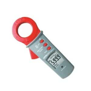 APPA A17 Leakage Current Clamp Meter