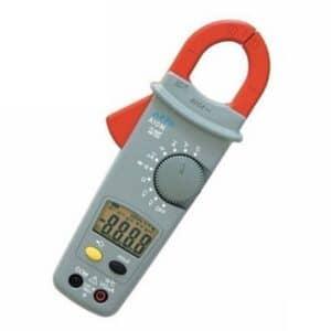 APPA A10N Most convenient HVAC Clamp Meter