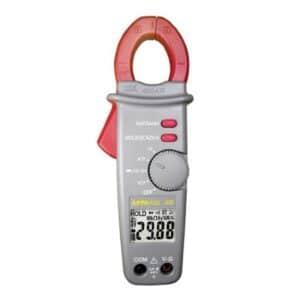 APPA A0 Clamp Meter