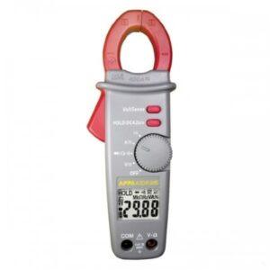 APPA A3 Clamp Meter AC 400A