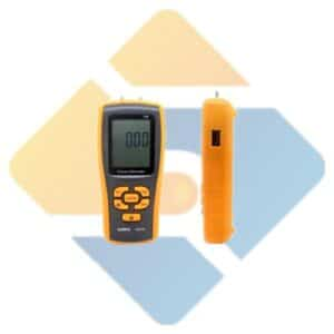 Sanfix GM520 Pressure Manometer