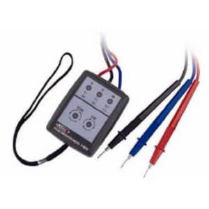 Aditeg A-8030 Phase Indicator