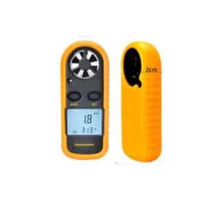Aditeg AA-816 pocket Anemometer
