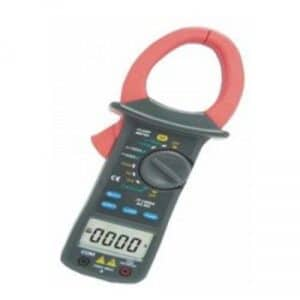Aditeg ADC-1000 Digital Clamp Meter