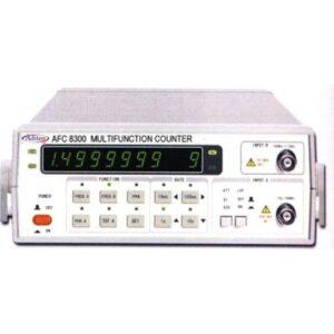 Aditeg AFC-8300 Frequency Counter 3 GHz