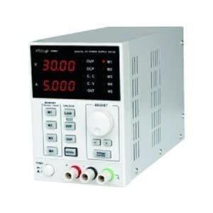 Aditeg APS-3005 DC Power Supply