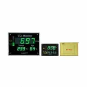 Amtast AMT 77 Air Quality Monitor Indoor