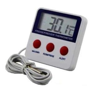 Amtast AMT227A Alarm Termometer