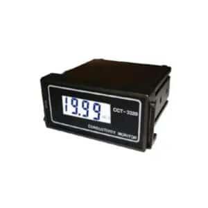 Amtast CCT3320V Monitoring Konduktivitas