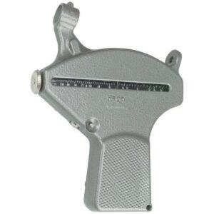 Amtast PH2625 Temperature Monitor