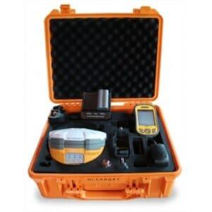 Hi-Target V30 GPS Geodetic