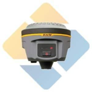 Atago Master 20T Refractometer