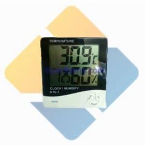 Aditeg ATH-01 Thermohgrometer